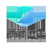薄荷医生logo