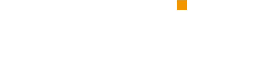 Originoo锐景创意logo